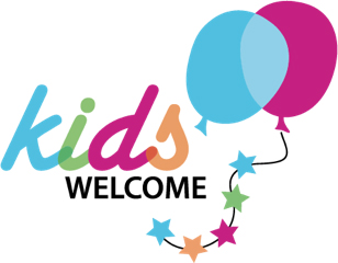 Partner_KidsWelcome
