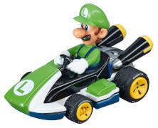 Carrera GO!!! - Nintendo Mariokart 8 ''Luigi'', 1:43, ab 6 Jahre