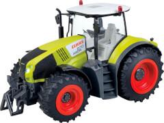 RC Traktor Axion 870 Claas, 1:16