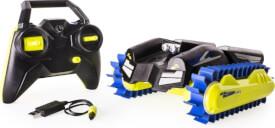 Spin Master Air Hogs Thunder Trax