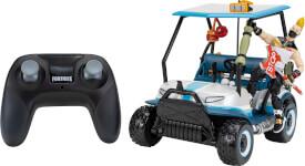 FOR ATK Fahrzeug mit Figur (RC)