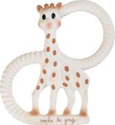 Beißring Sophie la girafe, extraweich