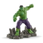 Schleich Marvel 21504 Hulk