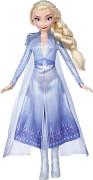 Hasbro E6709ES0 Disney Die Eiskönigin 2 Elsa