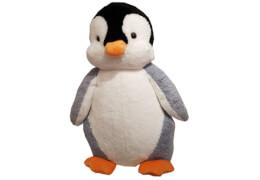 Pinguin, ca. 95cm