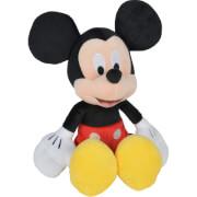 Nicotoy Disney MMCH Core, Mickey, 35cm