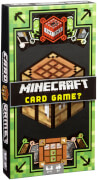 Mattel Minecraft Kartenspiel