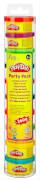 Hasbro 22037E24 Play-Doh Party Turm