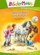 Loewe Bildermaus - Geschichten vom Ponyhof