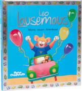 49978 Leo Lausemaus meine neuen Abenteuer
