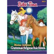 Bibi & Tina Gutenachtgeschichten