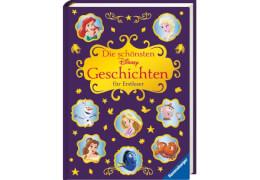 Ravensburger 49124 Disney Erstleser Sonderband