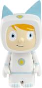 Tonies® Kreativ-Tonie - Astronaut, ab 3 Jahren.