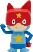 Tonies® Kreativ-Tonie Superheld Junge, ab 3 Jahren.