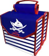 Capt'n Sharky Radtasche