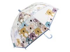Kinder-Schirm transparent Koala (4)