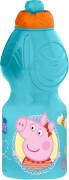 p:os 30693 Peppa Pig Trinkflasche